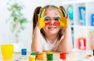 записать ребенка в центр Успех