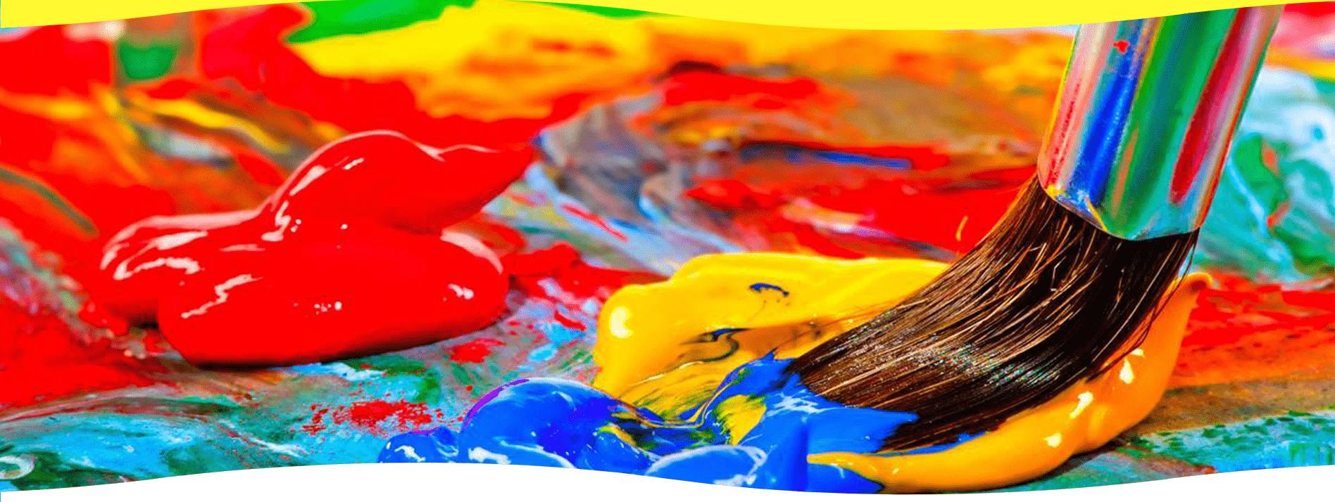 уроки рисования в кременчуге