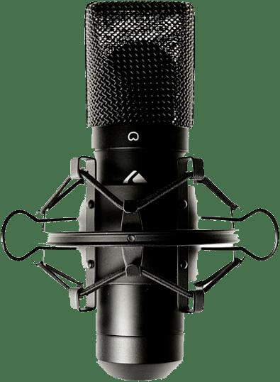 уроки вокала в кременчуге